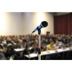 Workshops e Seminários