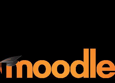moodle-logo1