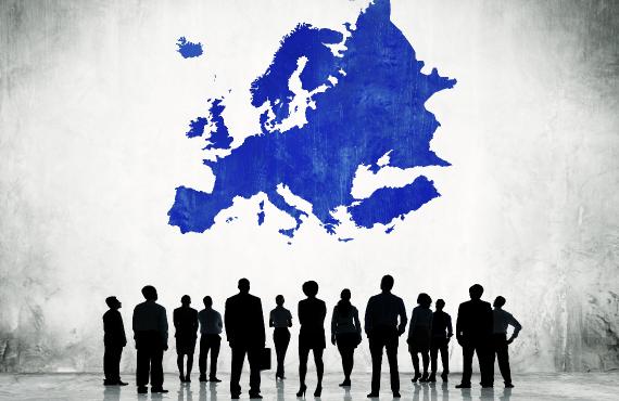europa-unida-educacao-financeira