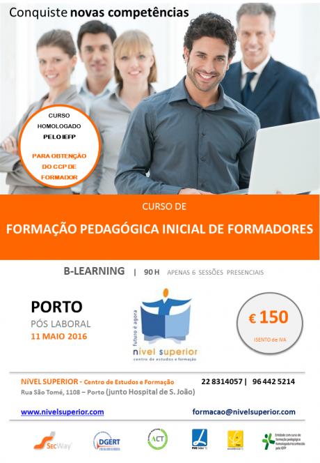 FPIF_publicidade